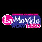 La Movida 94.5 FM United States of America, Madison