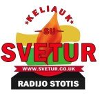 SVETUR United Kingdom