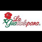 La Guadalupana 101.7 FM Mexico, Chetumal