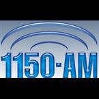 KNRV 96.1 FM USA, Englewood