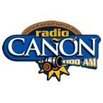 Radio Cañón 90.1 FM Mexico, Sanchez Roman