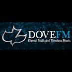 Dove FM 100.7 FM United States of America, Warren