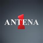 Rádio Antena 1 (São Paulo) 95.9 FM Brazil, Tubarão