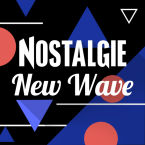 Nostalgie New Wave Belgium