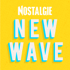 Nostalgie New Wave Belgium