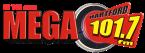 Mega 101.7 / 910 101.7 FM United States of America, New Britain