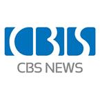 CBS 표준 FM 98.1 93.7 FM South Korea, Gangneung