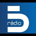 Rádio 5 88.4 FM Portugal, Porto