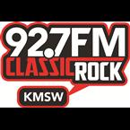 KMSW 102.9 FM USA, Portland