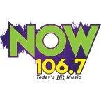 Now 106-7 96.9 FM United States of America, Missoula