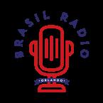 Brasil Radio (Band News FM) 93.1 FM United States of America, Orlando