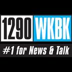 WKBK Radio 107.5 FM United States of America, Keene