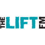 The Lift FM 97.3 FM USA, Steamboat Springs