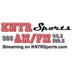 KNTR Sports 94.3 FM USA, Lake Havasu City