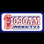 Kickin 103.5 103.5 FM USA, Calhoun