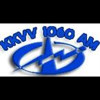 KKVV 100.1 FM USA, Las Vegas