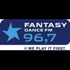 Fantasy Dance FM 96.7 FM Germany, Dortmund