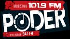 Poder KY 94.1 FM United States of America, La Grange