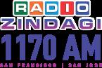Radio Zindagi 99.7 FM USA, San Francisco de Macorís