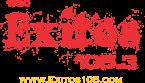 Exitos 105 105.3 FM United States of America, Manchester
