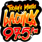 KXTA HD-3 97.5 FM USA, Twin Falls (Sun Valley)