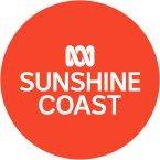 ABC Sunshine Coast 95.3 FM Australia, Gympie
