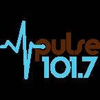 Pulse 95.5 FM USA, Ames
