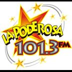 Retro 101.3 101.3 FM Mexico, Ciudad del Carmen
