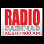 Radio Sabinas 97.7 FM Mexico, Sabinas Hidalgo