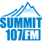 Summit 107 FM 107.1 FM Canada, Sparwood