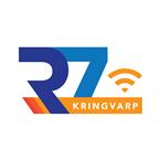 R7 Kringvarp 102.5 FM Faroe Islands, Sorvagur