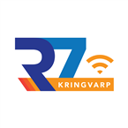 R7 Kringvarp 102.5 FM Faroe Islands, Vestmanna