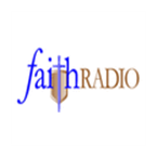 Faith Radio 97.9 FM USA, Birmingham