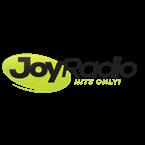 Joy Radio Groningen/Drenthe 104.2 FM Netherlands, Emmen