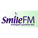 Smile FM 97.3 FM United States of America, Russellville