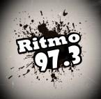 97.3 Ritmo fm Ecuador