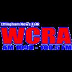 WCRA 96.3 FM USA, Effingham