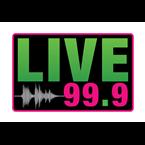 Live 99.9 95.7 FM United States of America, Benton Harbor