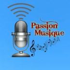 Passion Musique Canada