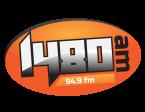 La 1480 94.9 FM United States of America, Houston