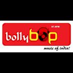 Radio Bollybop FM 106.8 FM New Zealand, Te Puke
