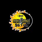 Radio Amigo 104.5 FM United States of America, Ruidoso