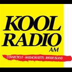Kool 1180 104.3 FM USA, Hope Valley