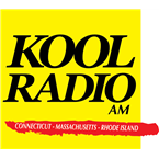Kool 1180 96.1 FM USA, Southington