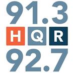 Classical HQR 102.3 FM USA, Myrtle Beach