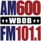 WBOB 101.1 FM USA, Fruit Cove