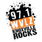 VLZ - 97.1 97.1 FM USA, Seymour