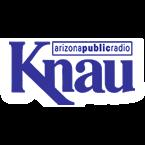 KNAU 97.7 FM USA, Window Rock