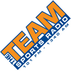 The Team 101.1 FM United States of America, Grand Junction