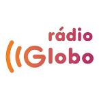 Rádio Globo 1050 AM Brazil, Alagoinhas